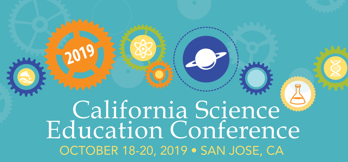 California Classroom Science » High School NGSS: A Case Study